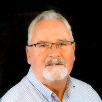 Randy Wells at Joe Machens Capital City Ford