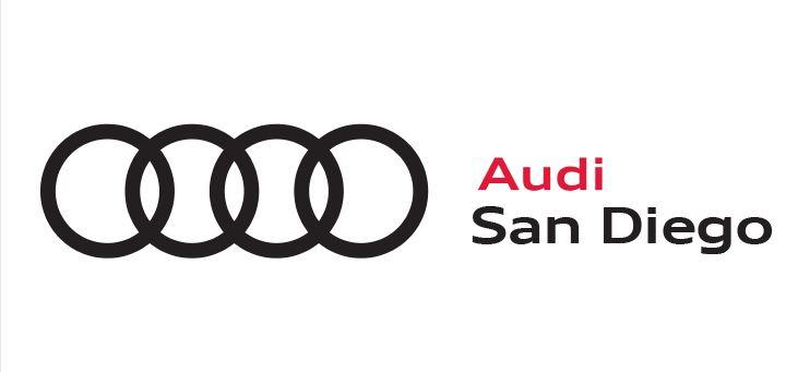 San Diego Audi >> Audi San Diego Audi Used Car Dealer Service Center