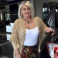 Ann Morongell at DCH Montclair Acura
