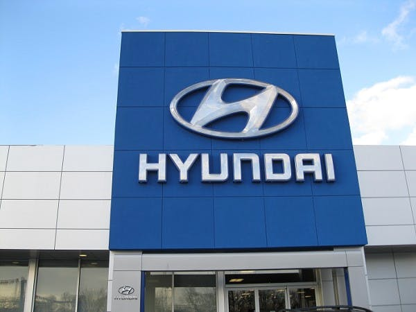 Atlantic Hyundai, West Islip, NY, 11795