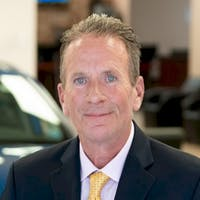 Greg Connelly at Atlantic Toyota