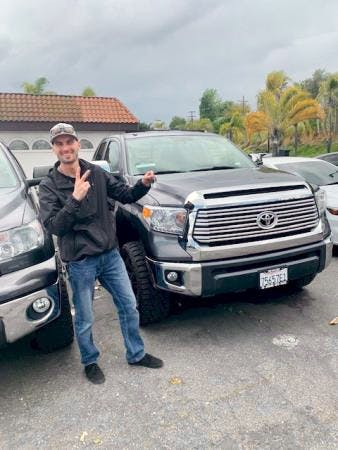SD Mission Auto Sales, Vista, CA, 92084