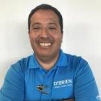 Edgar Lopez