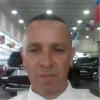 William Karrels at O'Brien Hyundai of Ft. Myers