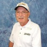 Larry McNeil at Nash Chevrolet
