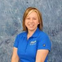 Heather Whisnant at Nash Chevrolet