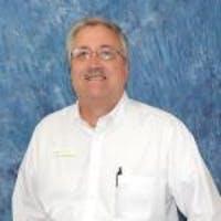 David Koegler at Nash Chevrolet
