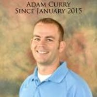 Adam Curry at Nate Wade Subaru
