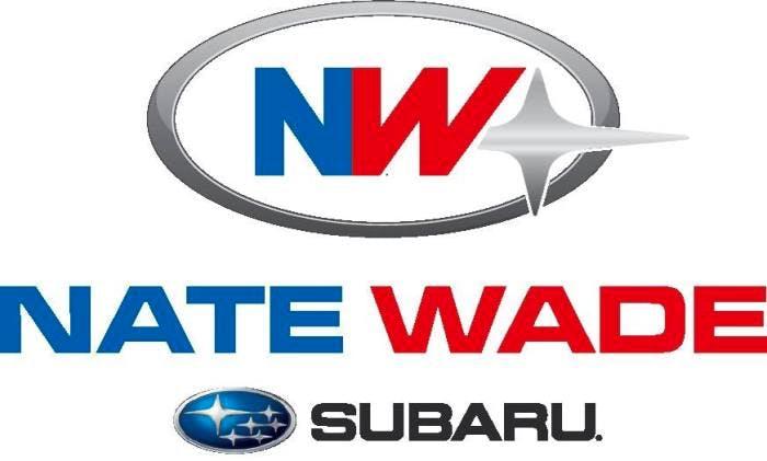 Nate Wade Subaru, Salt Lake City, UT, 84111