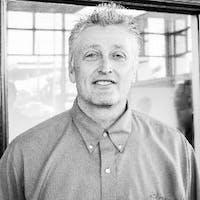 Lonnie Stevens at Nelson Mazda Murfreesboro - Service Center