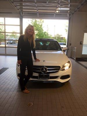 ... Mercedes Benz Of Flemington Mercedes Benz Used Car Dealer