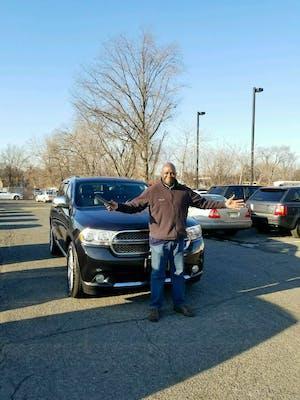 Richard Catena Auto Wholesalers Used Car Dealer Autos Post