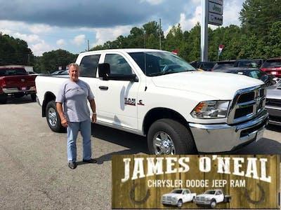 james o neal chrysler dodge jeep ram chrysler dodge jeep ram service center dealership ratings james o neal chrysler dodge jeep ram