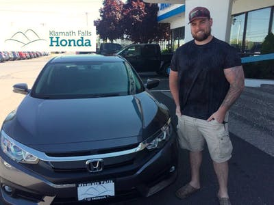 David G. Was Very Helpful From The Beginning. I Started Looking At Vehicles  A Couple Month Before My Purchase. He Was Helpful Even Though I Made It  Clear ...