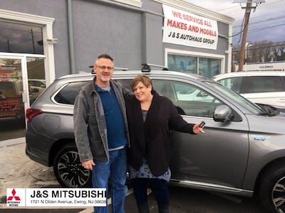 J&S Auto Haus >> Mitsubishi Reviews J S Mitsubishi Ewing Nj