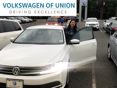 volkswagen of union volkswagen used car dealer service center dealership ratings dealerrater