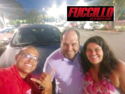 Willian Blanco - Employee Ratings - DealerRater com