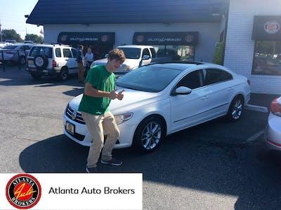 Atlanta Auto Brokers >> Atlanta Auto Brokers Used Car Dealer Dealership Ratings