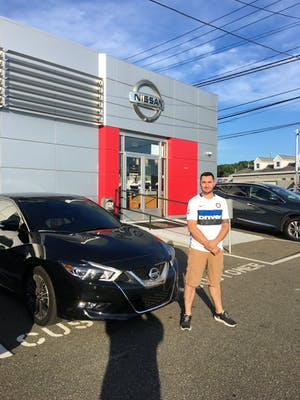 Napoli Nissan - Nissan, Service Center - Dealership Reviews