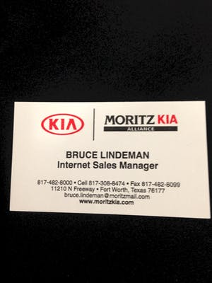 I Listen To U0027Wheels With Ed Wallaceu0027 And Decided To Follow His Advice When  Buying A New Car. I Went To His Web Site And Selected His Recommended Kia  Dealer, ...