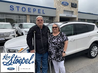 ken stoepel ford ford used car dealer service center dealership reviews page 3 dealerrater