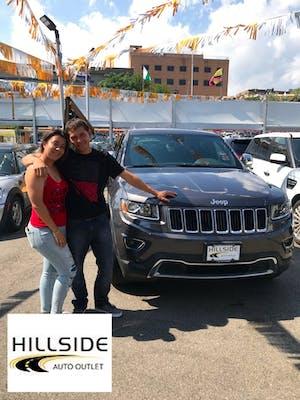 Hillside Auto Outlet - Used Car Dealer - Dealership Reviews