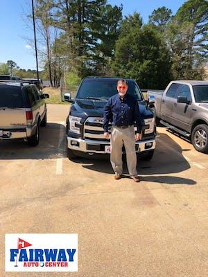 Fairway Auto Center >> Fairway Auto Center Used Car Dealer Dealership Ratings