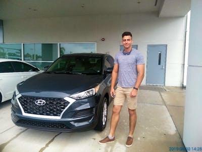 Lakeland Hyundai Reviews - Lakeland Auto Blog