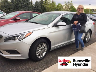 rochester vehicles new hyundai in mn dealers used adamson se sonata