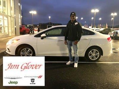 Dodge Customer Service >> Dodge Customer Care 2017 Dodge Charger