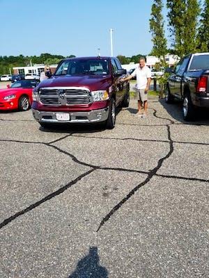 Port City Dodge >> Port City Chrysler Dodge Ram Chrysler Dodge Ram Service