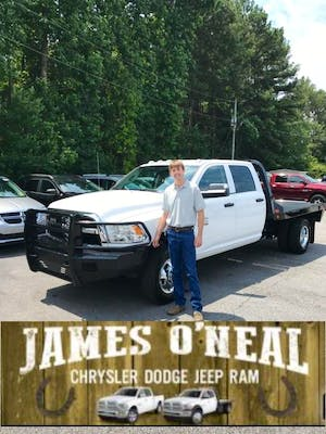 james o neal chrysler dodge jeep ram chrysler dodge jeep ram service center dealership ratings james o neal chrysler dodge jeep ram