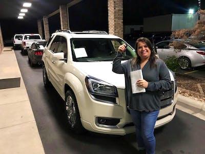 City Auto Sales Hueytown >> City Auto Sales Of Hueytown Used Car Dealer Dealership Ratings