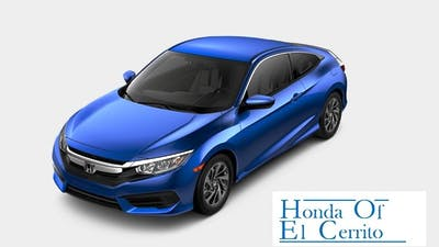 Superior Great Service And Great Prices! Very Happy With My Brand New 2018 Honda  Civic EX, Although I Came In Looking For A Brand New 2017 Honda Civic EX,  ...