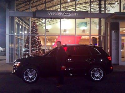 Audi Of Smithtown Audi Service Center Dealership Ratings - Audi smithtown