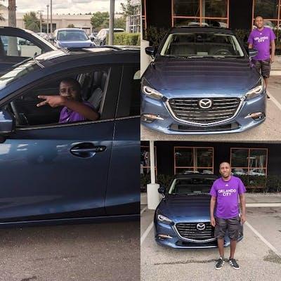 2019 Chevrolet Impala Source · Mazda Chevrolet Hyundai Of Wesley Chapel  Chevrolet Hyundai Mazda