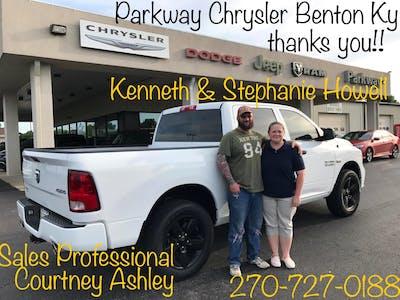 parkway chrysler inc chrysler dodge jeep ram service. Black Bedroom Furniture Sets. Home Design Ideas