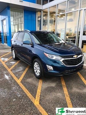 Sherwood Chev Saskatoon >> Sherwood Chevrolet Chevrolet Used Car Dealer Service Center