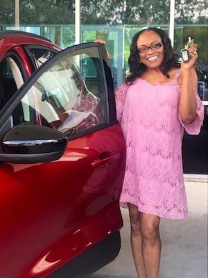 kisselback ford ford used car dealer service center dealership reviews kisselback ford ford used car dealer