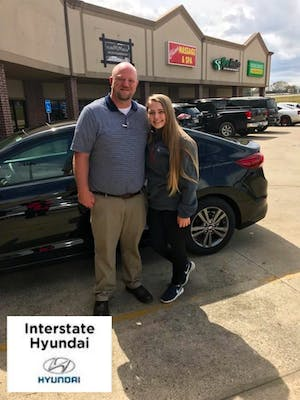 It Was A Great Experience! Everybody Was Very Friendly Especially Justin! I  Always Highly Recommend Anybody Who Is Going To Buy A Car To Go Here To  Justin.