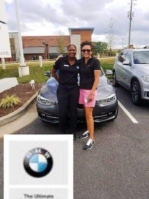 Nalley Bmw Bmw Used Car Dealer Service Center Dealership Reviews Page 4