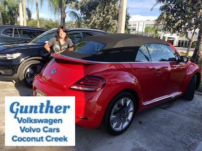 Cars Com Reviews >> Customer Reviews Testimonials David Bruce Toyota