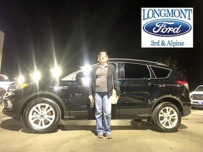 longmont ford ford used car dealer service center dealership ratings dealerrater