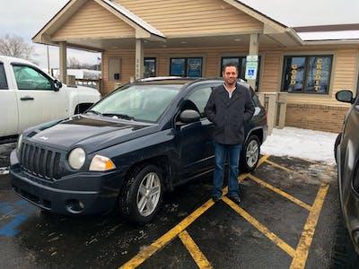 Northpointe Motors Used Car Dealer Dealership Reviews