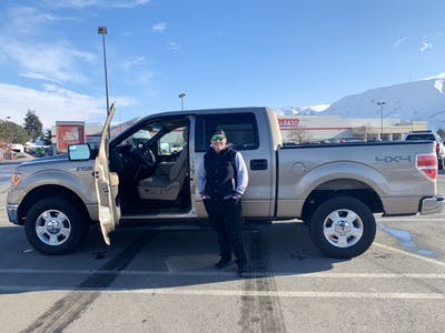 26+ Town Ford Wenatchee