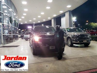 Ford Dealerships In San Antonio >> San Antonio Ford Dealer In San Antonio Tx New Braunfels Cibolo