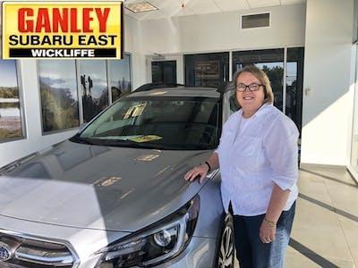 Ganley Subaru East >> Mike Kaminski Employee Ratings Dealerrater Com Page 2