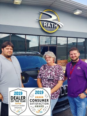 Cars Com Dealer Reviews >> Used Car Dealer Reviews Used Cars Fort Smith Ar Rath Auto Resources