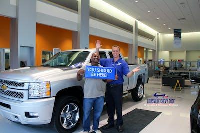 Bachman Chevrolet Chevrolet Service Center Dealership Ratings