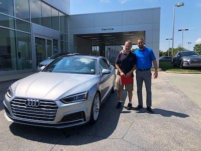 Audi Cary Audi Service Center Dealership Reviews - Audi cary